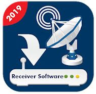 All Dish Software Download : All Receiver Biss Key - Usama Tech7