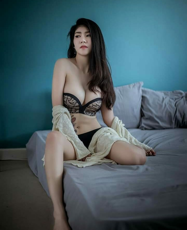 woman porn: Tubuh Indah ABG Shanghai