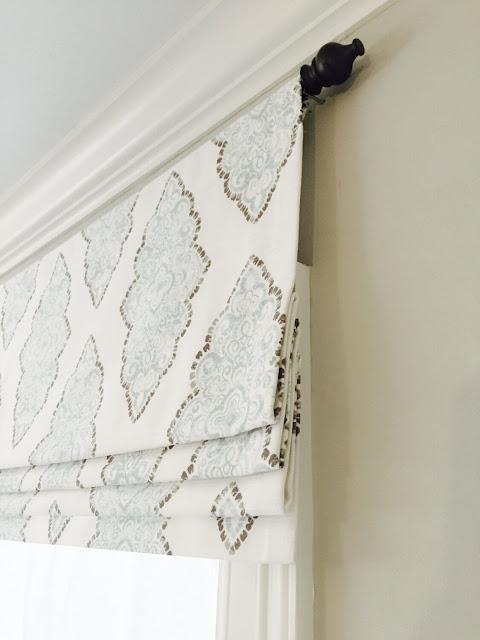fresh living room curtains design ideas
