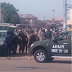 GRAPHIC PHOTOS: Scores Dead As Shiite Members Clash with Military Officials In Funtua, Katsina