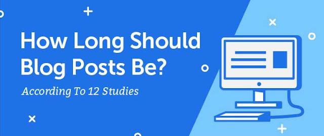 how-long-should-a-blog-post