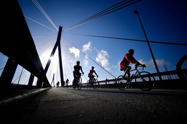 Raceday No. 42 + 43 – Rad Race Battle + Cyclassics Hamburg 2017