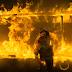 Luke Cage | Segunda temporada ganha teaser e data de estreia