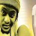 AUDIO | Tash ft Odii Jambo-Leta | Mp3 Download