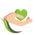 Il sapere su l'Aloe Arborescens, Supporta la tua salute