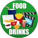 food beverages drink spanish language