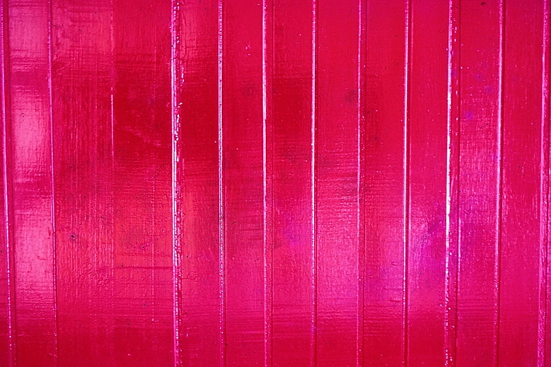 Found Slides - Red, Yellow, and Rustic 02