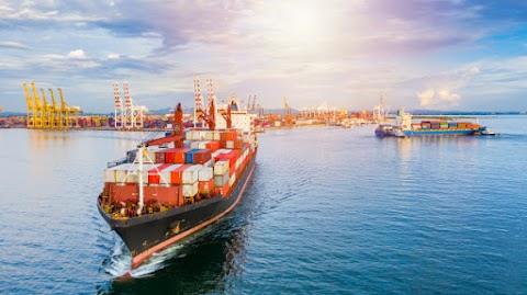 Jasa Import Dari Vietnam | Jasa Import