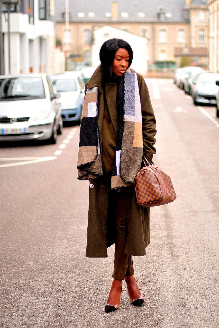 comment-etre-bien-habillee-en-hiver