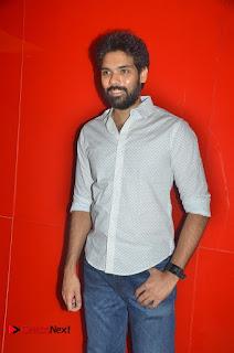 Bongu Tamil Movie Audio Launch  0010.jpg