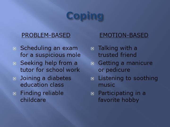 college essays college application essays coping stress essay coping stress essay