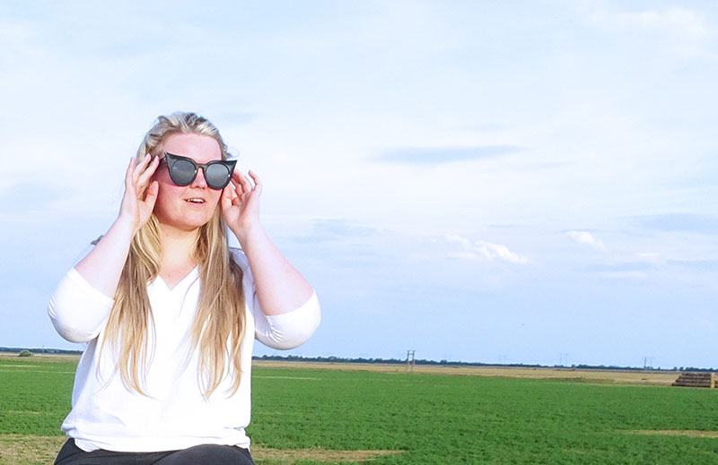 Hungarian_Great_Plain_Field_Countryside_Lespecs_Glasses_Zara_top
