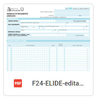F24-elide-editabile.PDF