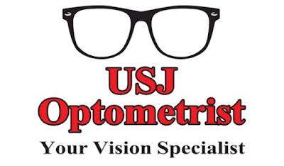 Cara Mengatasi Masalah Rabun Warna Di USJ Optometrist