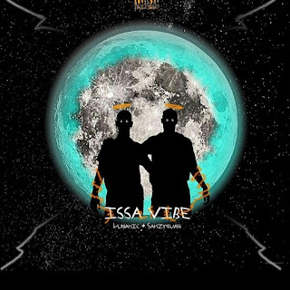 https://www.wavyvibrations.com/2019/08/music-lunamic-ft-samzyquan-issavibe.html