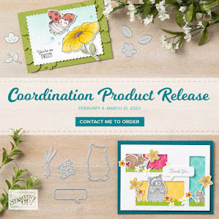 https://www.stampinup.com/ecweb/products/111029/coordination-product-release