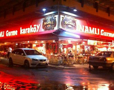 namli-gurme-karakoy