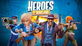 heroes-of-warland