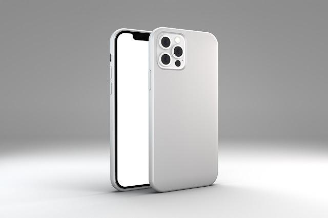 OceanMata-Apple-Handyhülle