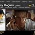 Videostreamingdienst IMDb TV komt naar Europa