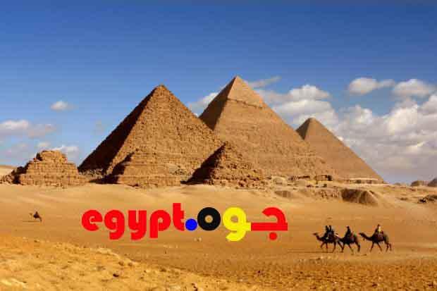 عناوين جميع النقابات فى مصر بالتفصيل و جميع المعلومات