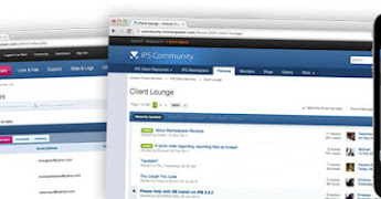 Gorideme - Multi Service Providing App With OTP Verification