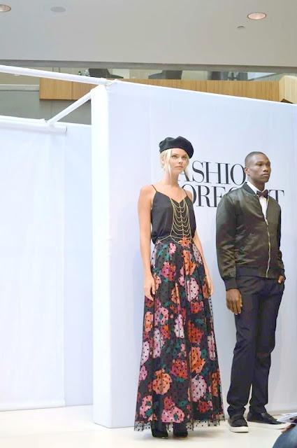 fashionweek, manmeetsmachine, bellevuecollection, bellevuesqure, fashionblogger, fashionweek