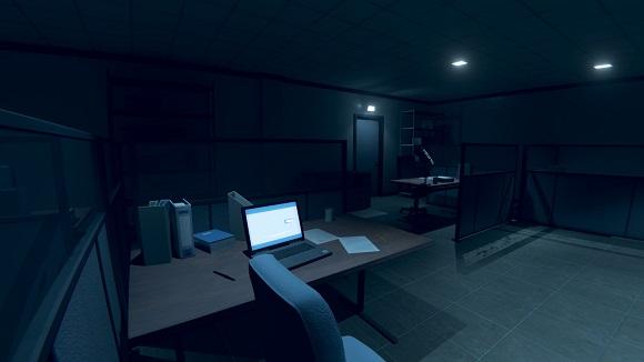 gods-basement-pc-screenshot-www.deca-games.com-5
