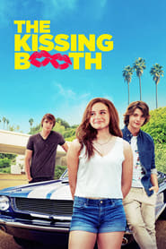 The Kissing Booth 2018 Dual Audio
