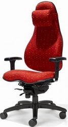 RFM Office Chairs On Sale