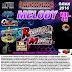 Cd (Mixado) Resumo do Melody vol.45