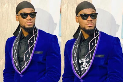 BBNaija: I Don't Want To Date Any Lady In The House, Because A Lot Of Finer Babes Are Waiting For Me Outside - Prince Tells Erica