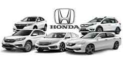 Lowongan Kerja Salesman Mobil Honda Bandung