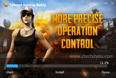 install-and-play-PUBG-MOBILE-on-pc