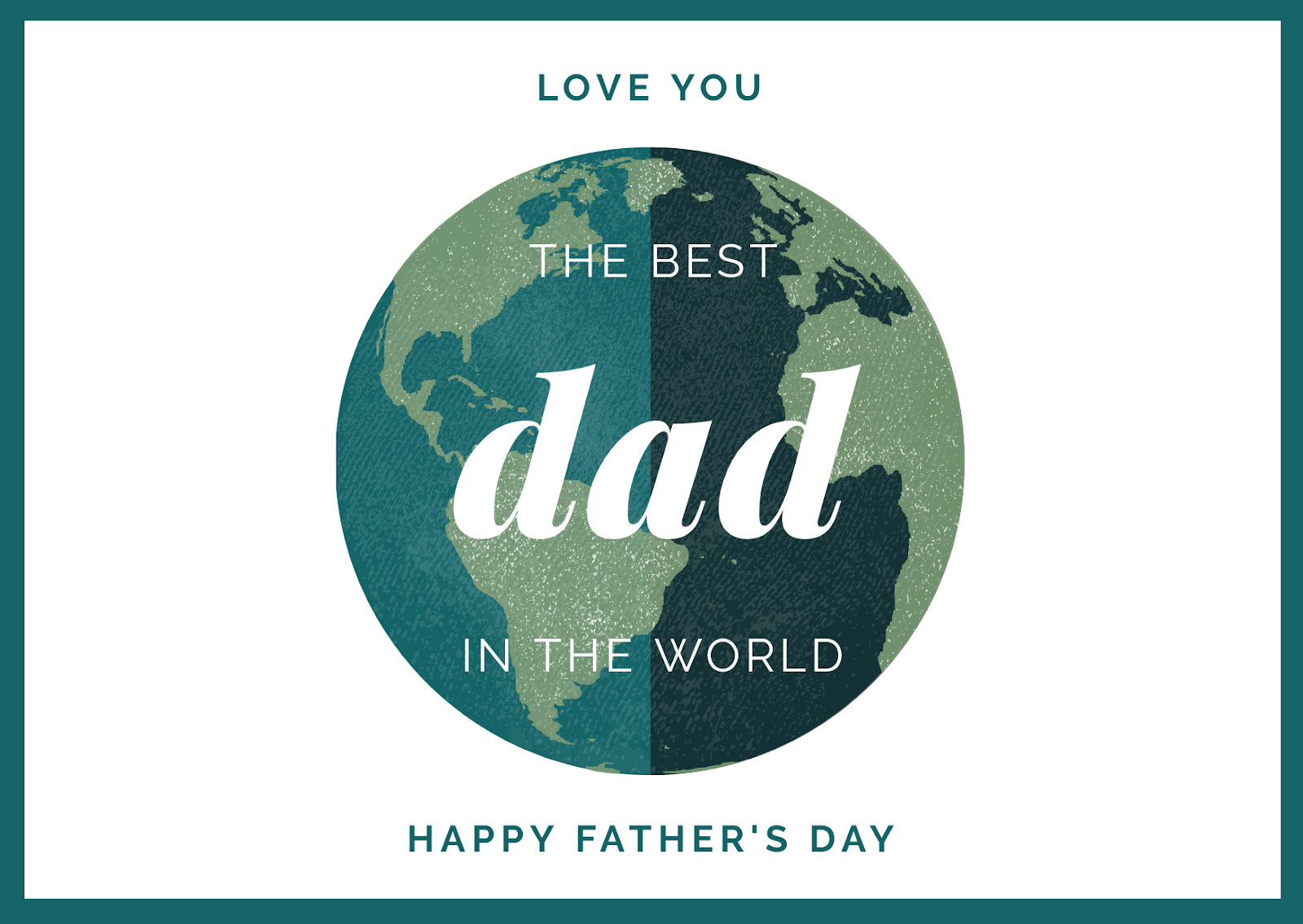 Happy fathers day images free download in hd