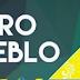 Teatro del Pueblo Feria Internacional MesoamericanaTapachula 2016
