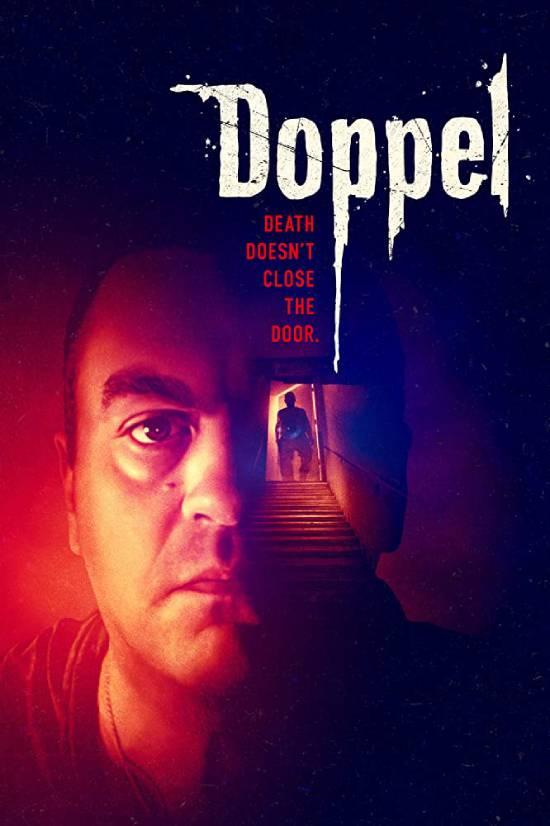 مشاهدة فيلم Doppel 2019 مترجم