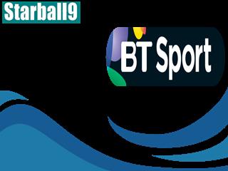 Watch Football On Starball9