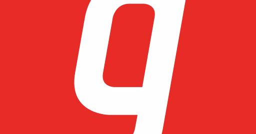Aks Soflab: Ganna mod apk 2019 for free