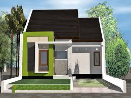 Jasa Art Desain Rumah