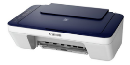 Canon Pixma MG3053 Driver Download - Windows - Mac - Linux