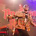 Photo Gallery: Anderson .Paak | Melbourne | 7.2.18