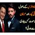 bollywood stars rishi kapoor and irrfan khan death reason?