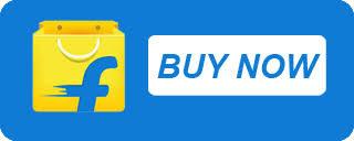 https://www.flipkart.com/mobiles/~cs-2961zwwdcj/pr?sid=tyy%2C4io&sort=price_asc&param=554&fm=neo%2Fmerchandising&iid=M_0bbb52f5-e101-4bfa-8962-a7c2554ba991_3.6KB9D6RLPWI1&ssid=wc29cbjjf9wrfqps1575257261414&otracker=hp_omu_Top%2BOffers_1_3.dealCard.OMU_6KB9D6RLPWI1_3&otracker1=hp_omu_PINNED_neo%2Fmerchandising_Top%2BOffers_NA_dealCard_cc_1_NA_view-all_3&cid=6KB9D6RLPWI1