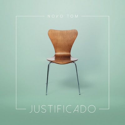 KIT DE ENSAIO NOVO TOM JUSTIFICADO