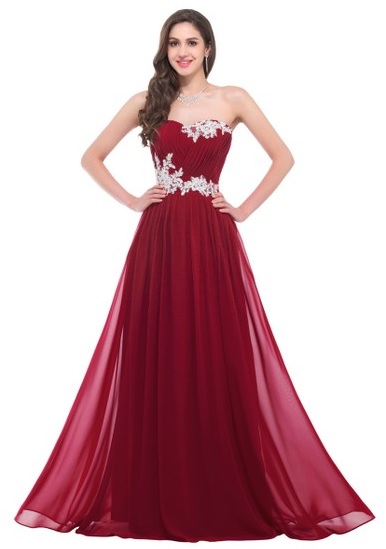 http://uk.millybridal.org/product/sweetheart-burgundy-chiffon-appliques-lace-floor-length-discounted-prom-dresses-ukm020102043-16719.html?utm_source=post&utm_medium=1174&utm_campaign=blog