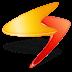 DAP- Download Accelerator Plus 10 Full Version