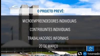 Saiba quem tem direito ao auxílio emergencial de R$ 600,00 que será concedido pelo Governo Federal