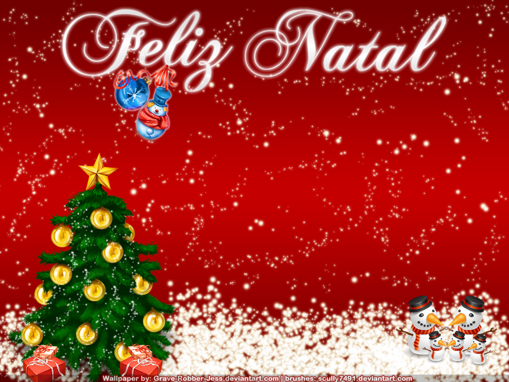 Mensagens De Natal: Mensagens Boas Festas: Mensagens De Feliz Natal