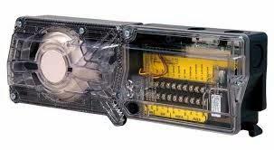 System Sensor D4120 Sample Type Duct Detector